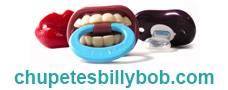Ir a la página principal de www.chupetesbillybob.com